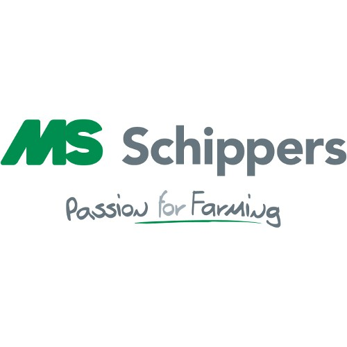 Nutriprof takes over the mineral branch from Schippers Europe BV.