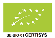 BE-BIO Certisys